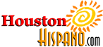 Houston Hispano